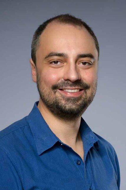 Konrad Eiler