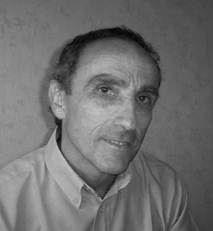 Obituary: Prof. Dr. Patrick Benaben