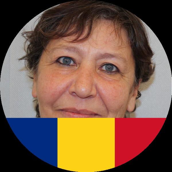 Dr. Liana J. Anicai