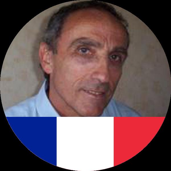 Prof. Dr. Patrick Benaben