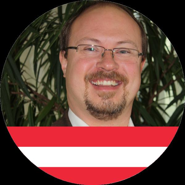 Dr. habil. Wolfgang Hansal
