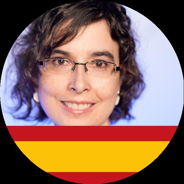 Prof. Dr. Eva Pellicer