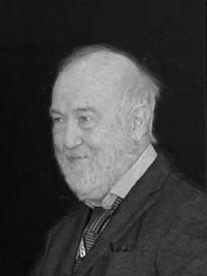 Prof. Pietro Luigi Cavallotti