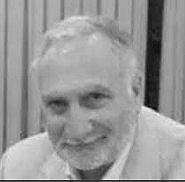 Obituary: Professor Tamaz Agladze