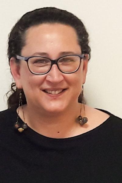 Dr. Maria Lekka