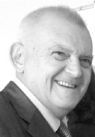 Obituary: Professor Ivan Krastev